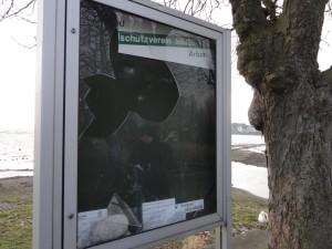 Defekter Schaukasten-2016.03.12-1